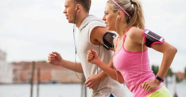 H κακή συνήθεια που υπονομεύει τη γυμναστική
