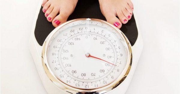 Τι να φας μέχρι το Πάσχα για να αδυνατίσεις – Αυτή είναι η δίαιτα της νηστείας…