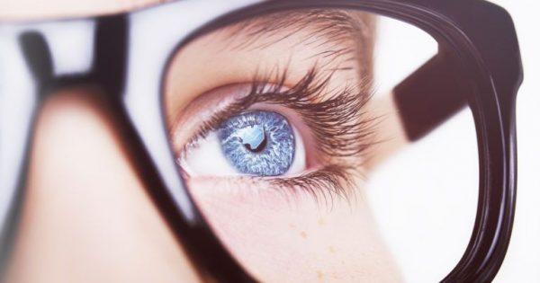 Tα μάτια αποκαλύπτουν τη νόσο Αλτσχάιμερ!!!
