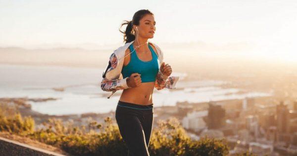 Ποια είναι η καλύτερη ώρα της ημέρας για πιο αποδοτική άσκηση