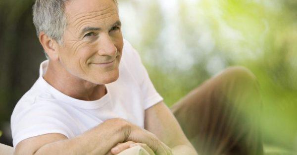 Οστεοπόρωση: Η καθιστική ζωή αυξάνει τον κίνδυνο