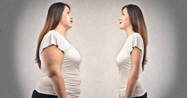 Πως να χάσετε κιλά χωρίς δίαιτα!