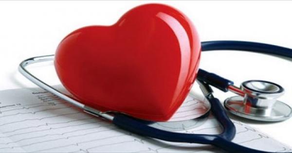 Πώς σχετίζεται το ύψος με την καρδιοπάθεια!!!