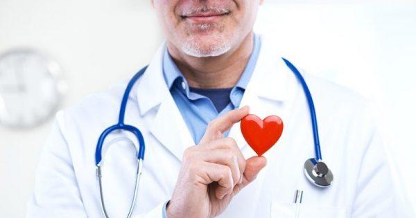 Υψηλή χοληστερόλη: Το νέο φάρμακο που την καταπολεμά