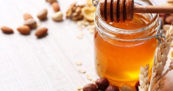 Μέλι: Τα οφέλη του για την υγεία της καρδιάς