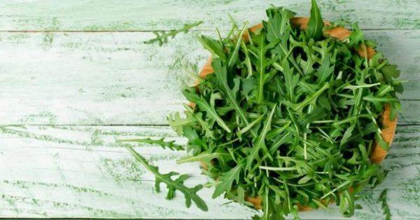 Ένα λαχανικό που σε προστατεύει από την οστεοπόρωση, την παχυσαρκία και τον καρκίνο.