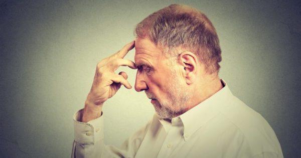Νόσος Αλτσχάιμερ: Η τεχνική που σας δίνει πίσω τη μνήμη σας