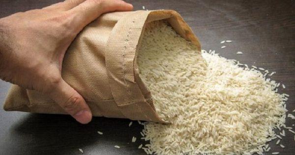 Ρύζι κατά της παχυσαρκίας: Σε ποια ποσότητα και πόσο συχνά πρέπει να καταναλώνεται