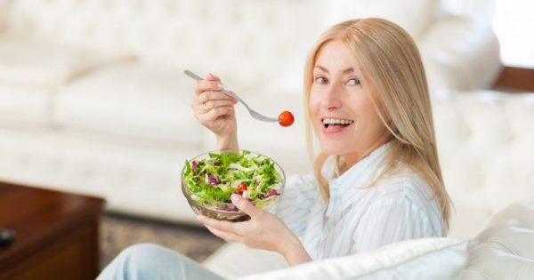Η διατροφή που προστατεύει από τη χρόνια νεφρική νόσο