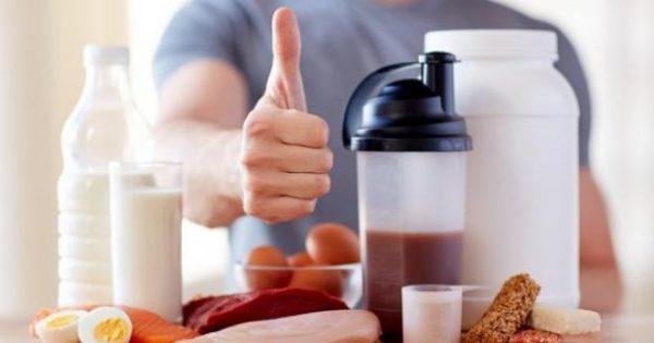 Ποιες είναι οι καλύτερες ώρες να φας πρωτεΐνη και ποιες οι χειρότερες