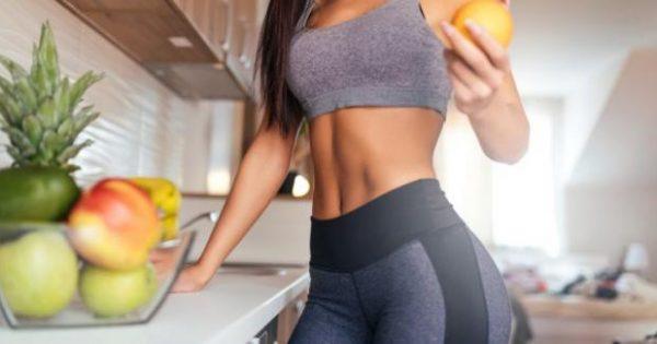 «Δίαιτα 8 έως 8»: Πώς ένας απλός κανόνας θα σας βοηθήσει να χάσετε βάρος