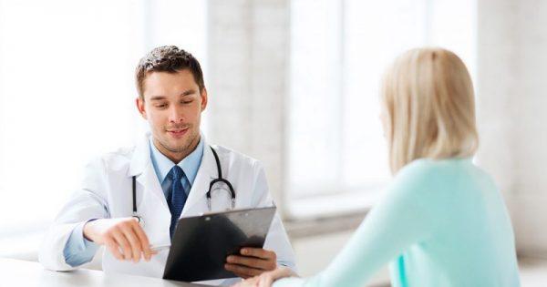 Ποιοι επαγγελματίες κινδυνεύουν πιο πολύ από καρκίνο