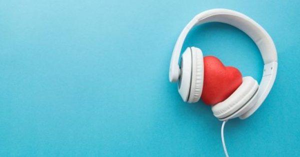 Μουσική: Τα 9 οφέλη στην υγεία μας- Δωρεάν θεραπεία χωρίς παρενέργειες