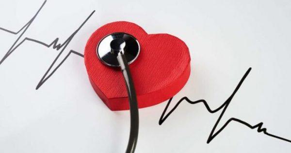 5 παθήσεις της καρδιάς και τα προειδοποιητικά τους συμπτώματα!!!
