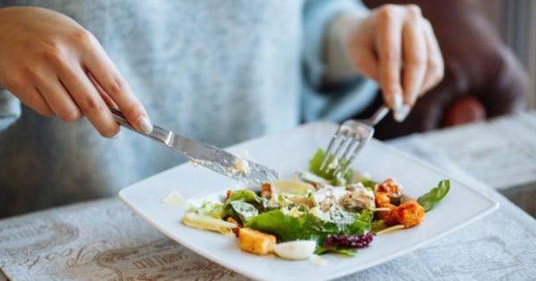Φάε σαν αθλητής – Μυστικά για να χάσεις κιλά και να τα κρατήσεις μακρυά