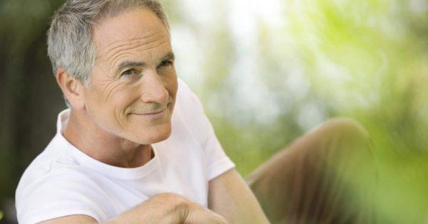 Ζουν περισσότερο όσοι έχουν έναν σκοπό ζωής