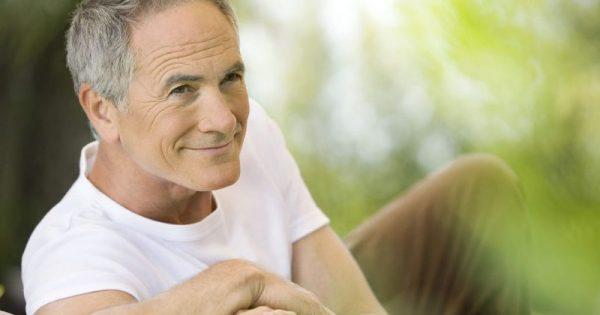 Εγκεφαλικό επεισόδιο: Ελπιδοφόρος θεραπεία στα σκαριά