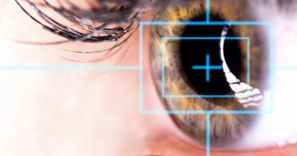 Επιστημονικό επίτευγμα: Έφτιαξαν τον τέλειο τεχνητό κερατοειδή