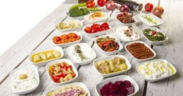 Η συχνή κατανάλωση πολύ επεξεργασμένων τροφίμων αυξάνει τον καρδιαγγειακό κίνδυνο