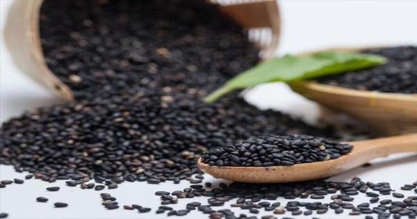 Πέντε μαύρες τροφές-χρυσός για την υγεία