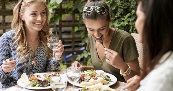Δεν φαντάζεστε πότε το ίδιο φαγητό μας φαίνεται πιο νόστιμο