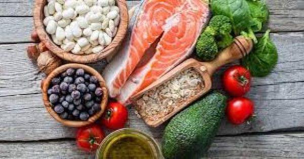 Ποιες τροφές φέρνουν τα πάνω-κάτω στο έντερο