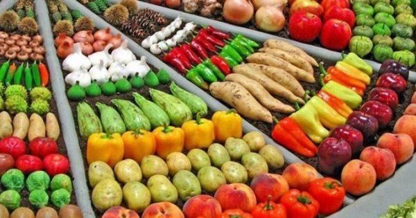 Ποιο είναι το λαχανικό που «καίει» θερμίδες