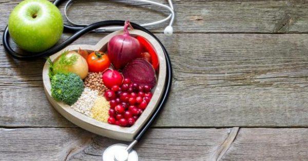 Η παχυσαρκία αποδυναμώνει την καρδιά