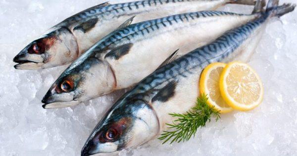 Ποια ψάρια προστατεύουν από τον διαβήτη και ποια όχι