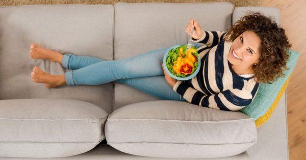 Μειώστε τον κίνδυνο διαβήτη «κόβοντας» αυτή την ομάδα τροφίμων
