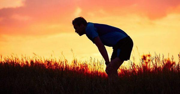 Βράδυ ή πρωί; Τι αλλάζει για το σώμα ανάλογα με την ώρα της άσκησης