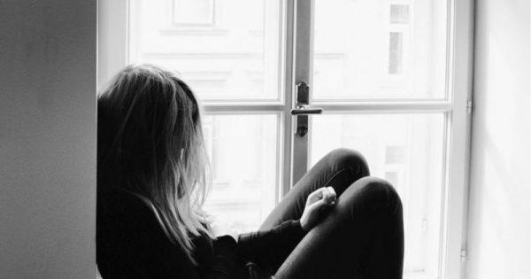 Συμβουλές για να βοηθήσετε κάποιον που πάσχει από κατάθλιψη