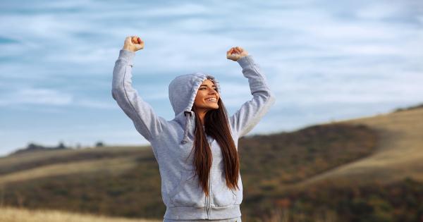 Θέλετε να είστε fit; Να τι πρέπει να κάνετε!