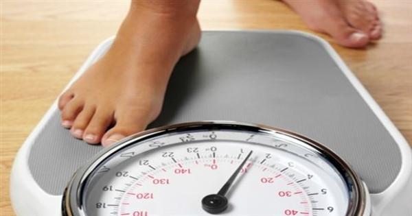 Απώλεια βάρους: Έξι μικρές διατροφικές αλλαγές που μπορείτε να δοκιμάσετε