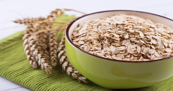 Φυτικές ίνες: Πόσες πρέπει να λαμβάνετε καθημερινά, ποιες οι καλύτερες πηγές