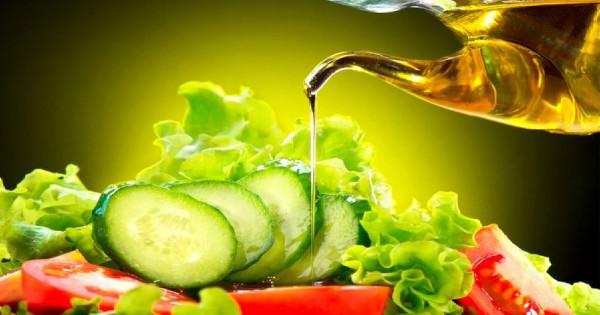 5 τροφές για ενυδάτωση και δροσιά τις ζεστές μέρες του καλοκαιριού