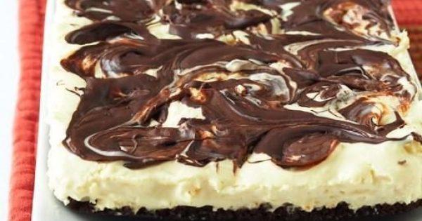 Πανεύκολο cheesecake με ζαχαρούχο γάλα