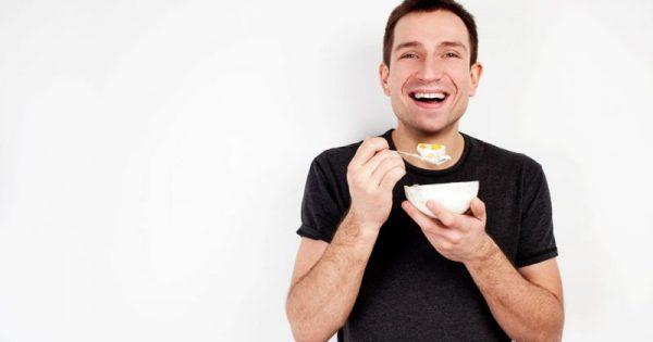 Το τρόφιμο που μειώνει κατά 26% τον κίνδυνο καρκίνου του παχέος εντέρου