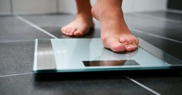 Απώλεια βάρους: Πέντε λάθη που κάνουμε όλοι στη δίαιτα