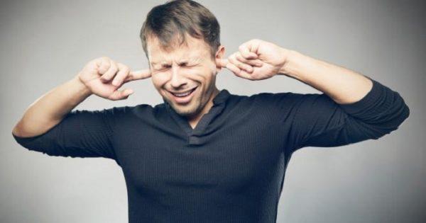 Εμβοές: Πότε το βουητό στα αυτιά είναι επικίνδυνο. Αίτια και αντιμετώπιση