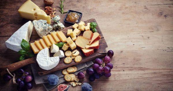 Αθωώνονται τα «κακά» κορεσμένα λιπαρά;