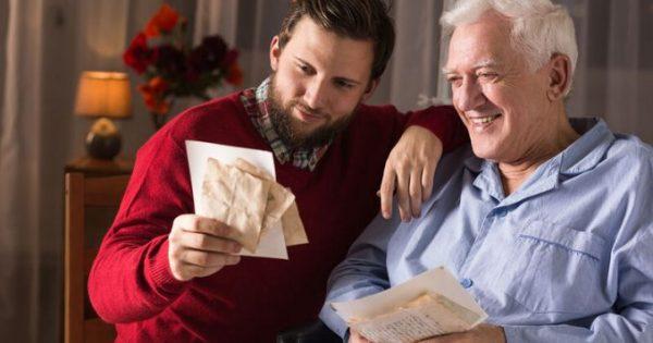 Αλτσχάιμερ και κληρονομικότητα: Πώς θα μειώσετε τον κίνδυνο