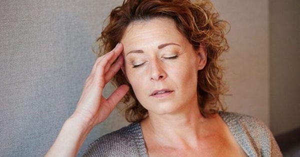 Εγκεφαλικό: 6 συμπτώματα που δεν πρέπει να αγνοήσετε
