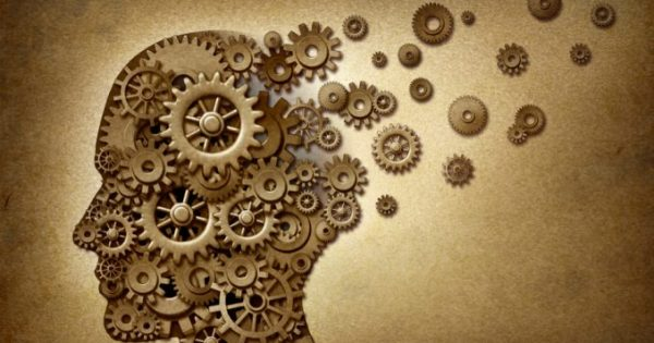 Τα Πρώτα Σημάδια της νόσου Αλτσχάιμερ και τα βασικά συμπτώματα