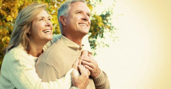 Μακροζωία: Ανακαλύφθηκε εγκεφαλική πρωτεΐνη που αυξάνει τη διάρκεια ζωής