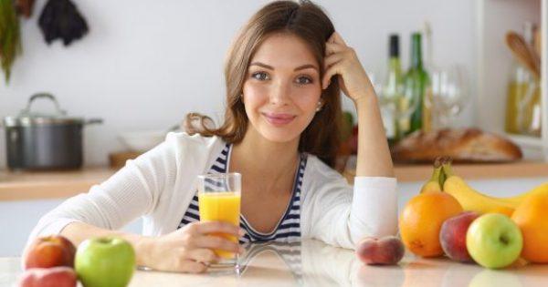 Οι 6 καλύτερες δίαιτες για σίγουρο αδυνάτισμα